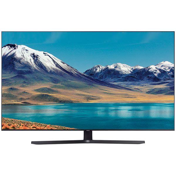 Телевизор Samsung UE65TU8570U