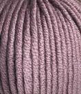 BINGO Lana Grossa цвет 142
