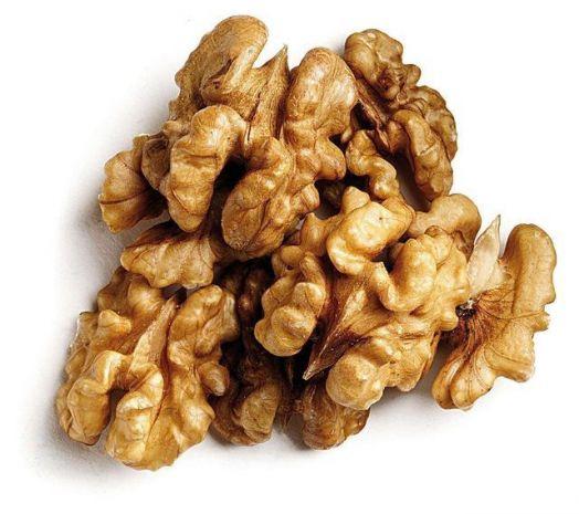 Грецкий орех, упаковка 250 грамм (цена за упаковку)