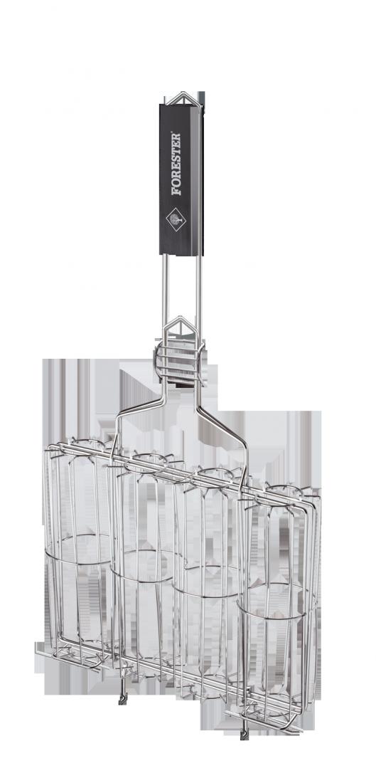 Решетка Forester для овощей BQ-N09 21х28см