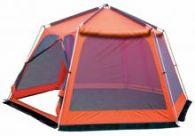 Палатка шатер Sol Mosquito orange