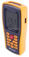 МЕГЕОН 11005 Термоанемометр с выносным датчиком цена