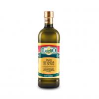 Масло оливковое рафинированное Помас 1000 мл., Olive Pomace 1000 ml.