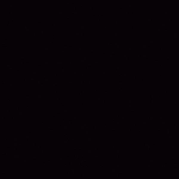 5115 | Калейдоскоп черный