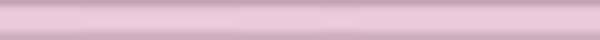 155 | Карандаш светло-розовый