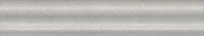BLD023 | Бордюр Багет Пикарди серый