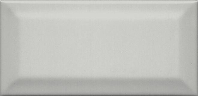 16053 | Клемансо серый грань