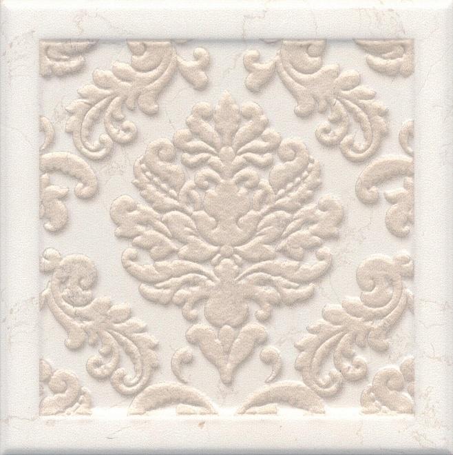 OP/A97/17022 | Декор Лонгория
