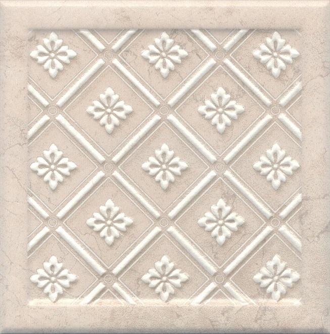 OP/B96/17022 | Декор Лонгория