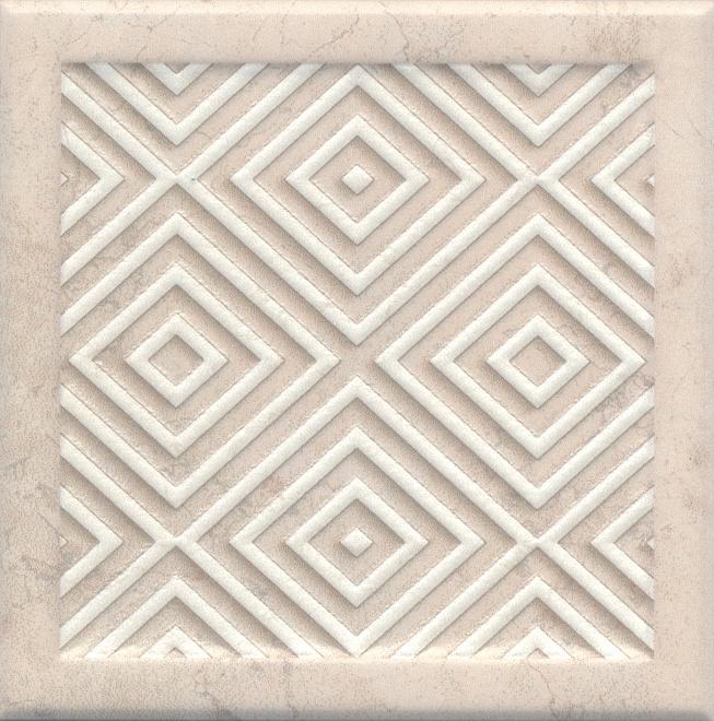 OP/B100/17022 | Декор Лонгория