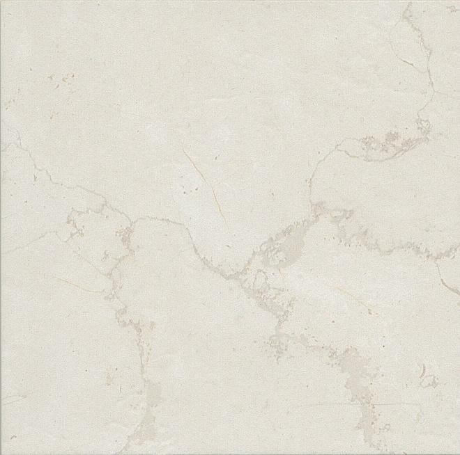 17053 | Лонгория беж светлый