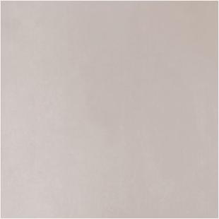 Baffin Gray Dark
