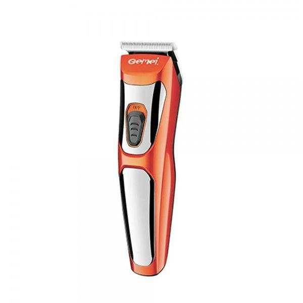 Машинка для стрижки волос ProGemei GM-6068