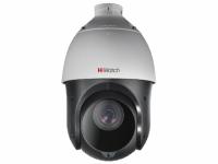 HD-TVI видеокамера HiWatch DS-T215 (B)