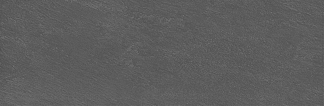 13051R | Гренель серый темный обрезной