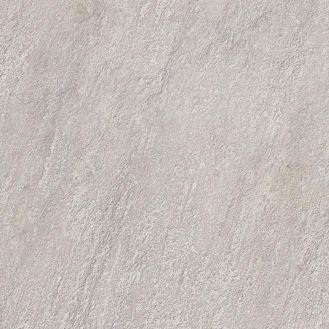 SG638800R | Гренель серый обрезной