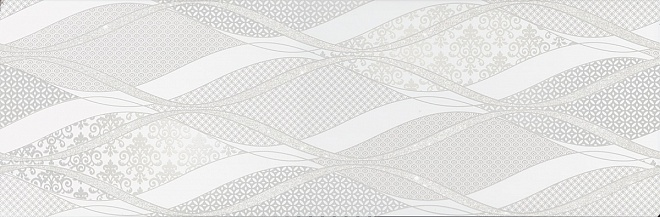 HGD/A313/13000R | Декор Руаяль обрезной