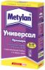 Клей для Бумажных Обоев Metylan Универсал Премиум 250гр / Метилан