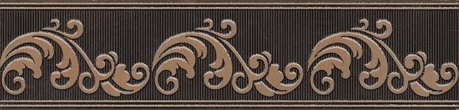 AD/B399/SG9297 | Бордюр Версаль