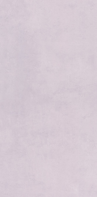 11127R | Сад Моне розовый обрезной