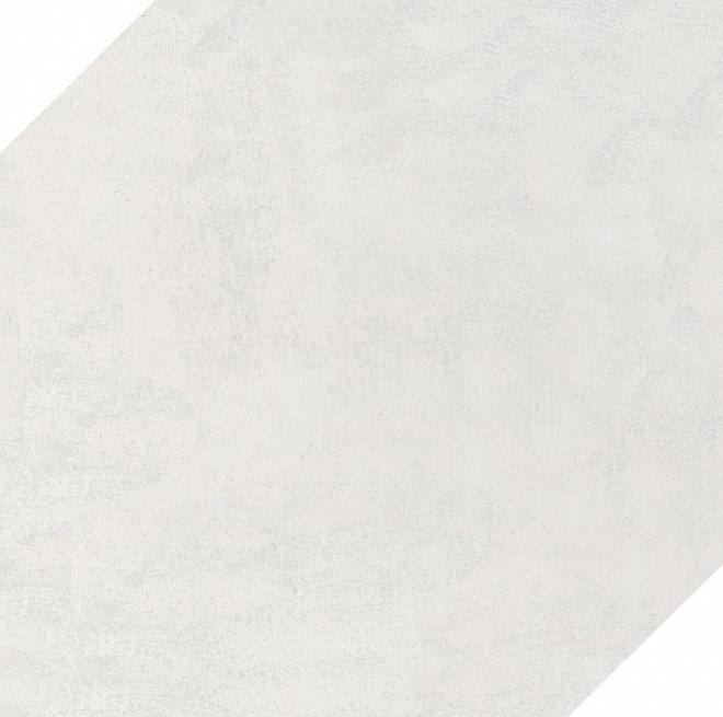 SG954300N | Сад Моне белый