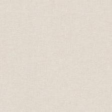 SG931100R | Тропикаль обрезной