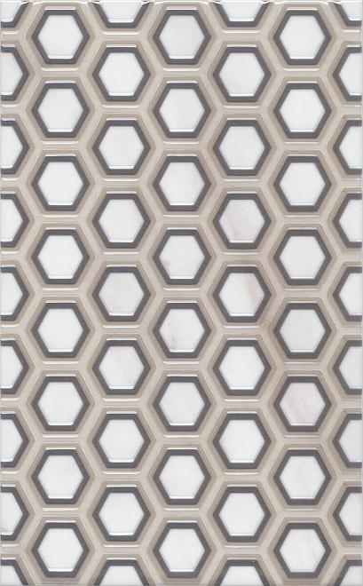 AD/A396/6343 | Декор Гран Пале