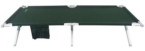 Складная кровать Canadian Camper CC-FB02AL