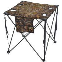 Стол складной Canadian Camper CC-TA431 фото2