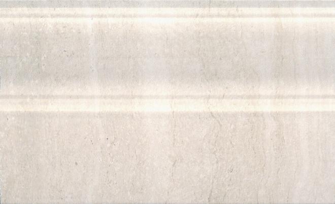 FMB008 | Плинтус Пантеон беж светлый