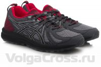 ASICS Frequent Trail (1012A022 024)