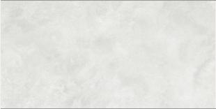 Rhombus Grey