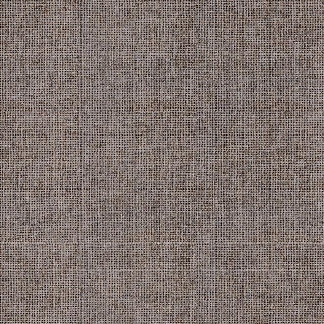 SG159100N | Трокадеро коричневый