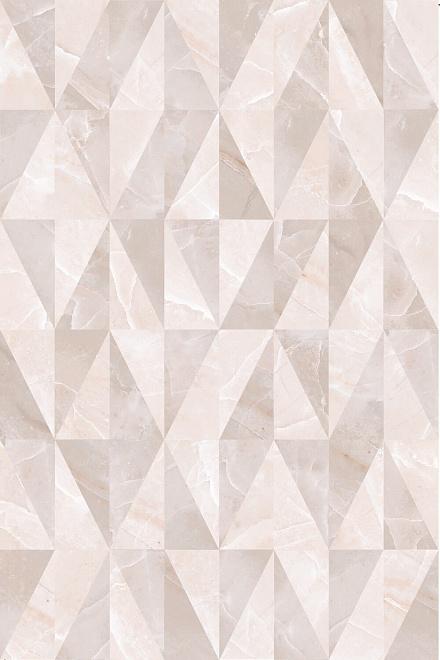 MM8298   Декор Баккара мозаичный