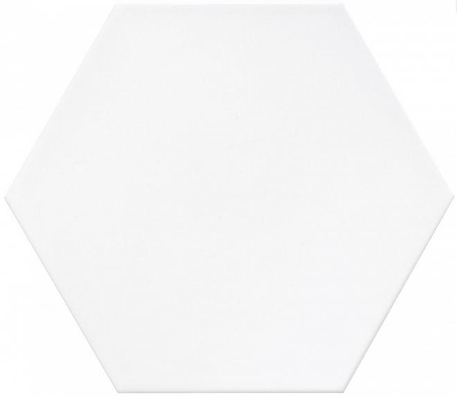 24001 | Буранелли белый