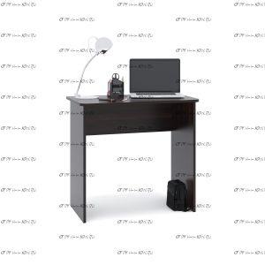 Стол компьютерный Сокол СПМ-08 (80х45х74)