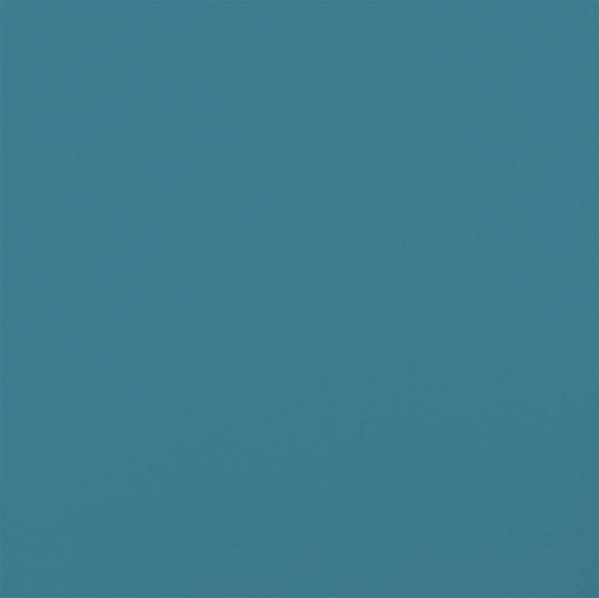5279 | Калейдоскоп аквамарин