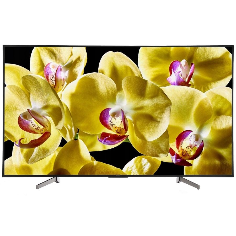 Телевизор Sony KD-65XG8096