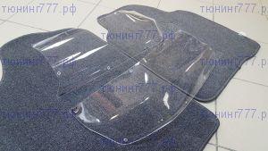 Защита фар, EGR, для светодиодной оптики