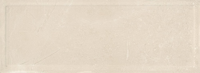 15107 | Орсэ беж панель