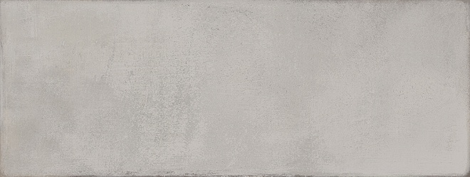 15099 | Пикарди серый