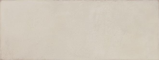 15100 | Пикарди светлый