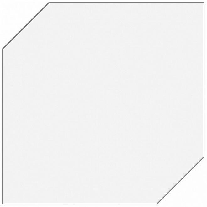 18000 | Граньяно белый