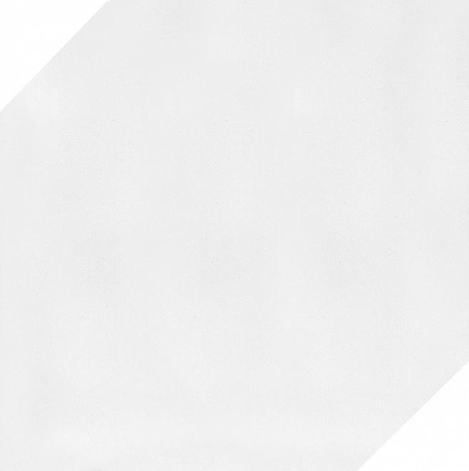 18006 | Авеллино белый