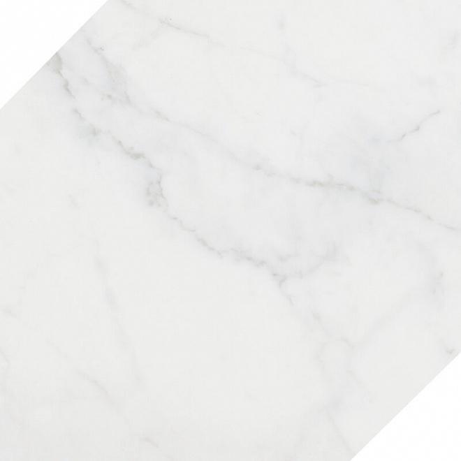 18018 | Фрагонар белый