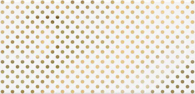 AD/A376/16000   Декор Этуаль белый