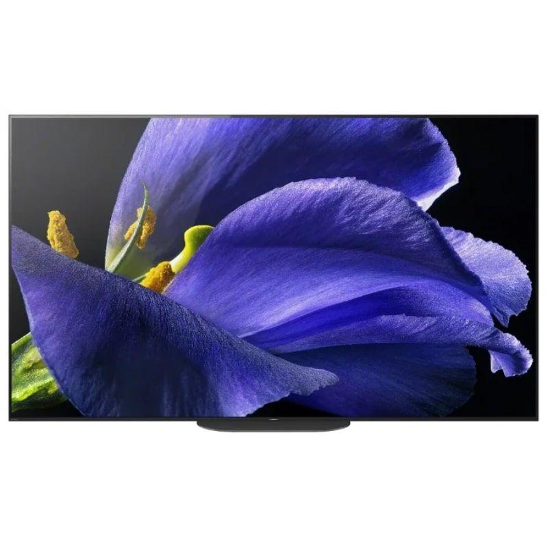 Телевизор Sony OLED KD-55AG9