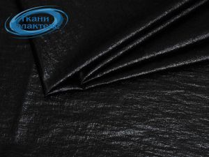 Плащевая ткань фольга  16544/C#9