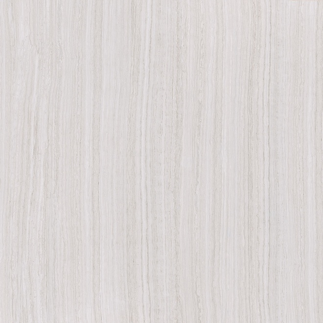 SG633202R | Грасси серый светлый лаппатированый