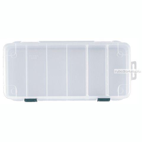 Коробка рыболов. Meiho SFC Lure Case F 146/103/23 (L-F)